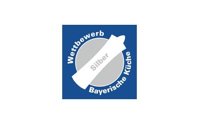 rotes-ross-partner-bayerische-kueche