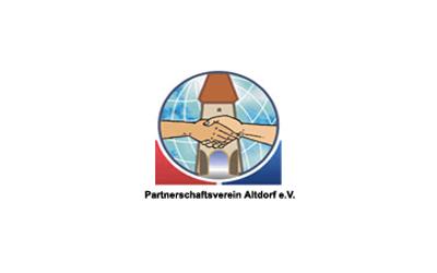 rotes-ross-partner-partnerschaftsverein